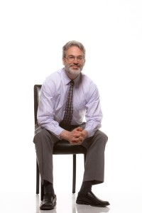 Dr. Glenn Livingston food addiction on addiction support podcast