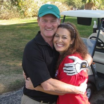 ASP 011: Al Paparelli – Relationship Coach, Mentor, Friend