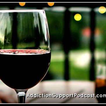 ASP 007: Alcoholic Father, Raised by a Single Mother of 3 in a New Country