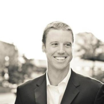 ASP 008: Insurance and Rehabs, Finding the Right Rehab & Interventions w/ Marcus Hansen