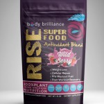 Body Brilliance Rise Super Food | Nutrition