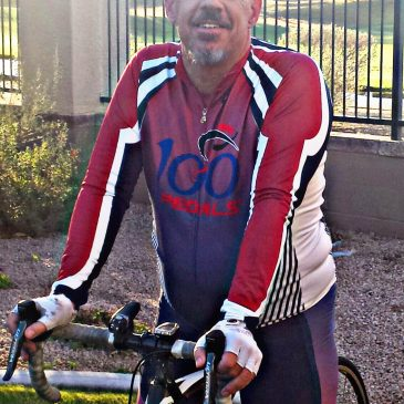 ASP 012: Dave Cooke Cycling from LA to NYC – Empowerment Ride 2016