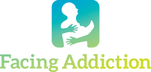 Facing Addiction Terri Rubenstein