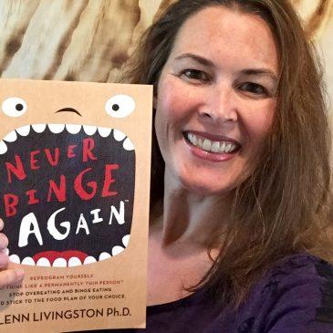 ASP023: Food Addiction Fix – Never Bindge Again with Dr. Glenn Livingston
