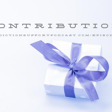 ASP 010: Contribution
