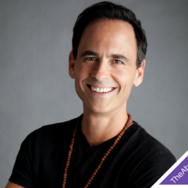 More Health, Happiness, Peace, Money _ The Abundance Book Project with Derek Rydall