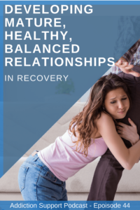relationships-while-in-recovery
